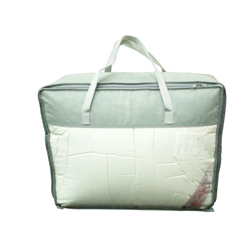 Bedding Package SHENG FONG Plasics CO LTD